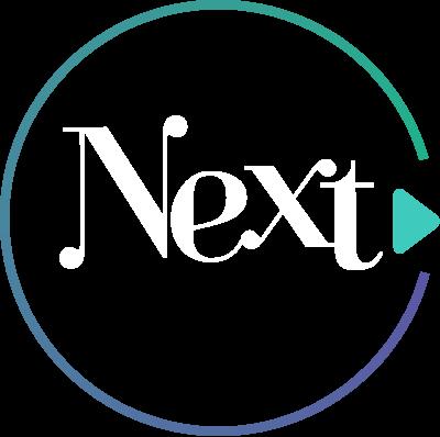 NEXT System Logo